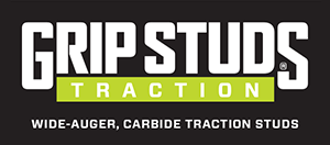 Logo GripStuds
